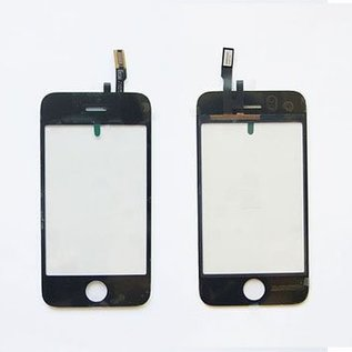 APPLE iPhone 3G touchscreen reparatie