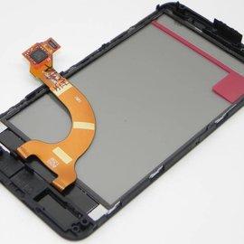 Nokia Lumia 620 Touchscreen