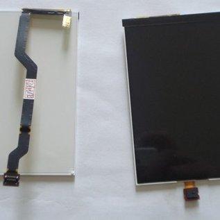 APPLE iPod 2Gn.Scherm reparatie
