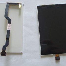 APPLE iPod 3Gn.Scherm