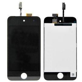 APPLE iPod 4Gn.Scherm