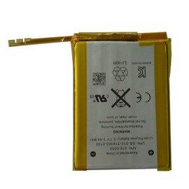 APPLE iPod 4Gn. Batterij accu