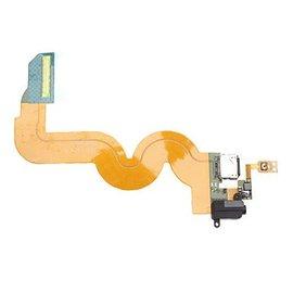 APPLE iPod 5Gn. oplaad connector flex