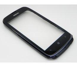 Nokia Lumia 610 Touchscreen