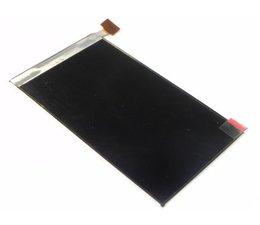 Nokia Lumia 610 Scherm