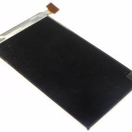 Nokia Lumia 610 LCD Scherm