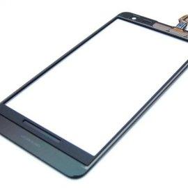 Nokia Lumia 625 Touchscreen