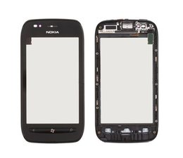 Nokia Lumia 710 Touchscreen