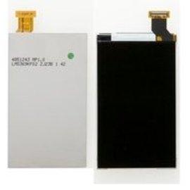 Nokia Lumia 710 LCD Scherm