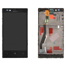 Nokia Lumia 720 LCD Scherm