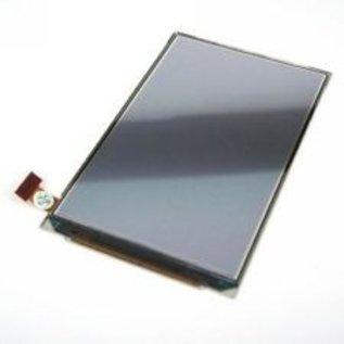 Nokia Lumia 820 Scherm