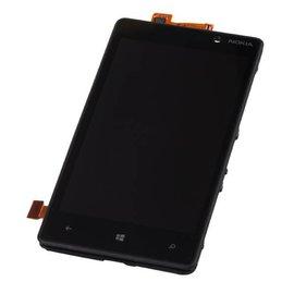 Nokia Lumia 900 LCD Scherm