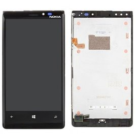 Nokia Lumia 920 LCD Scherm