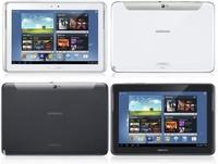 Samsung Tab Note 10.1 (GT-N8000)