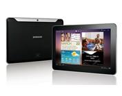 Samsung Tab 10.1 (GT-P7510)