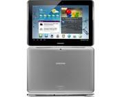 Samsung Tab 2 10.1 (GT-P5110)
