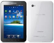 Samsung Tab 7.0 (GT-P1000)