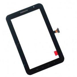 SAMSUNG Galaxy Tab 7.0 GT-P1000 Touchscreen