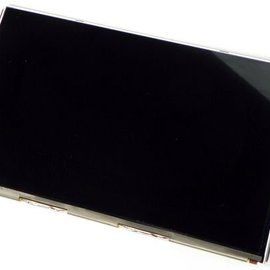 SAMSUNG Galaxy Tab 7.0 GT-P1000 Scherm