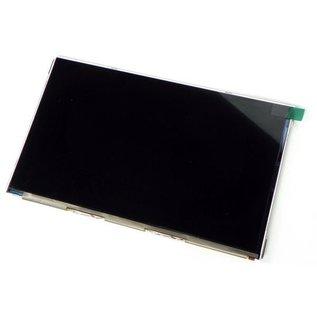 SAMSUNG Tab 7.0 GT-P1000 Scherm