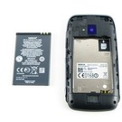 Nokia Lumia 610 Batterij accu