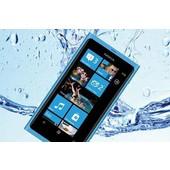 Nokia Lumia 610 Waterschade