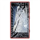 Nokia Lumia 720 Touchscreen