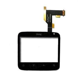 HTC Cha Cha Touchscreen