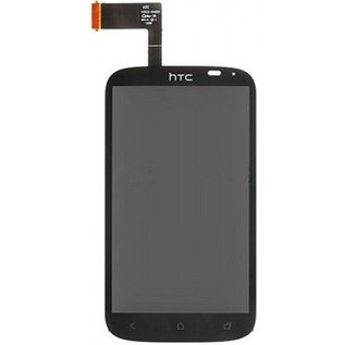 HTC Desire X Scherm touchscreen