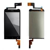HTC One V Scherm Touchscreen