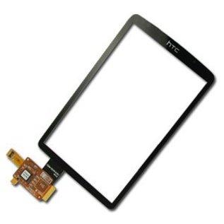 HTC Desire Touchscreen