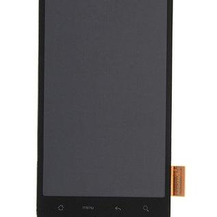 HTC Desire HD Scherm Touchscreen