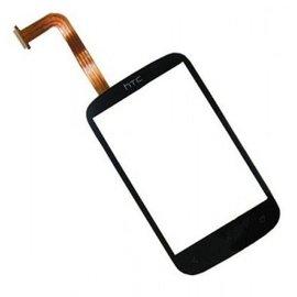 HTC Desire C Touchscreen