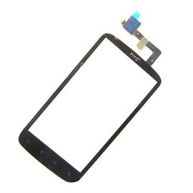 HTC Sensation XE Touchscreen