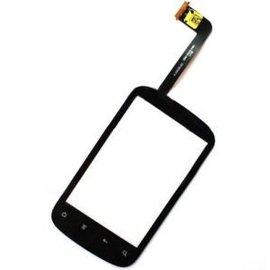 HTC Explorer Touchscreen