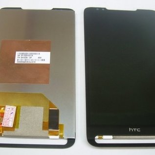 HTC HD2 Scherm Touchscreen