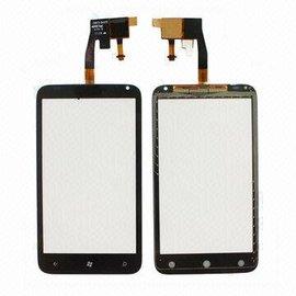 HTC Radar Touchscreen