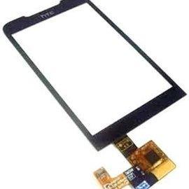 HTC Legend Touchscreen