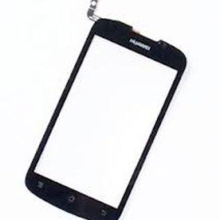 HUAWEI G300 Touchscreen