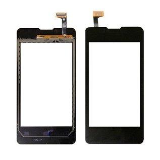 HUAWEI Y300 Touchscreen