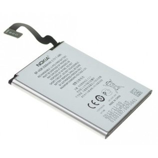 Nokia Lumia 720 Batterij accu