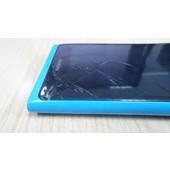 Nokia Lumia 800 Touchscreen