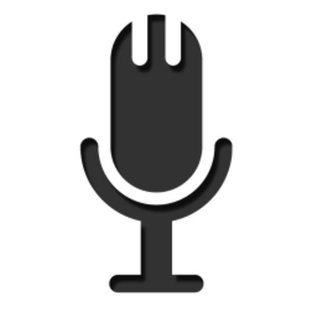 Nokia Lumia 820 Microfoon