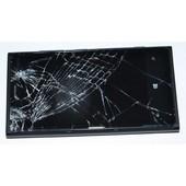 Nokia Lumia 920 Touchscreen