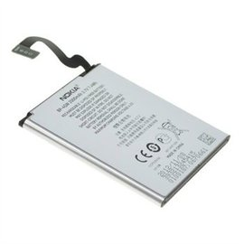 Nokia Lumia 920 Batterij accu