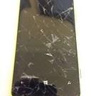 Nokia Lumia 925 Touchscreen