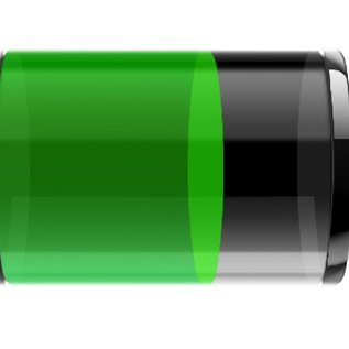 Nokia Lumia 1020 Batterij accu