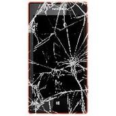 Nokia Lumia 525 LCD scherm