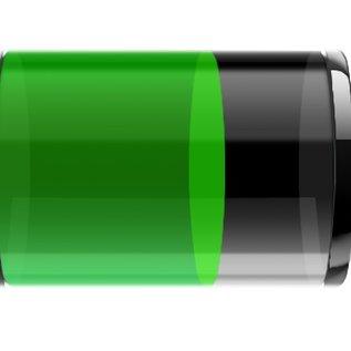 Nokia Lumia 525 Batterij accu