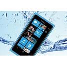 Nokia Lumia 525 Waterschade
